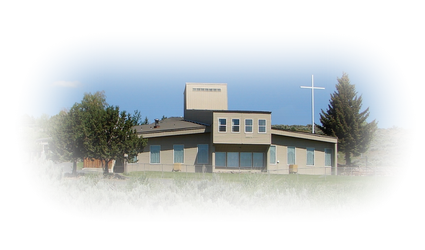 Harney County Church of the Nazarene